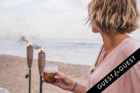 Cointreau Malibu Beach Soiree Hosted By Rachelle Hruska MacPherson & Nathan Turner #41