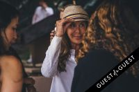 Cointreau Malibu Beach Soiree Hosted By Rachelle Hruska MacPherson & Nathan Turner #45