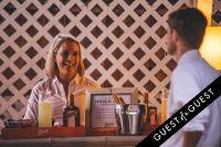 Cointreau Malibu Beach Soiree Hosted By Rachelle Hruska MacPherson & Nathan Turner #48