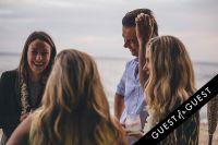 Cointreau Malibu Beach Soiree Hosted By Rachelle Hruska MacPherson & Nathan Turner #58