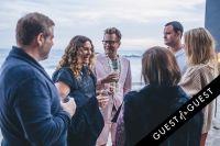 Cointreau Malibu Beach Soiree Hosted By Rachelle Hruska MacPherson & Nathan Turner #73