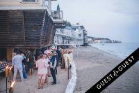 Cointreau Malibu Beach Soiree Hosted By Rachelle Hruska MacPherson & Nathan Turner #82