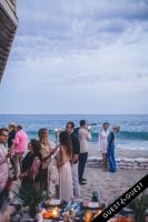 Cointreau Malibu Beach Soiree Hosted By Rachelle Hruska MacPherson & Nathan Turner #89