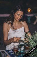 Cointreau Malibu Beach Soiree Hosted By Rachelle Hruska MacPherson & Nathan Turner #90