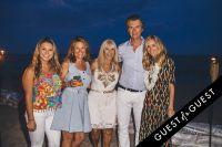 Cointreau Malibu Beach Soiree Hosted By Rachelle Hruska MacPherson & Nathan Turner #94