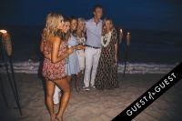 Cointreau Malibu Beach Soiree Hosted By Rachelle Hruska MacPherson & Nathan Turner #96