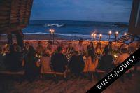 Cointreau Malibu Beach Soiree Hosted By Rachelle Hruska MacPherson & Nathan Turner #99