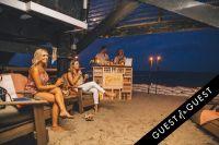 Cointreau Malibu Beach Soiree Hosted By Rachelle Hruska MacPherson & Nathan Turner #100