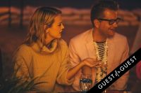 Cointreau Malibu Beach Soiree Hosted By Rachelle Hruska MacPherson & Nathan Turner #101