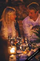 Cointreau Malibu Beach Soiree Hosted By Rachelle Hruska MacPherson & Nathan Turner #106