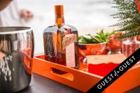Cointreau Malibu Beach Soiree Set Up #6