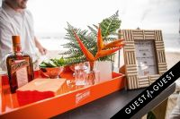 Cointreau Malibu Beach Soiree Set Up #7