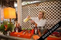 Cointreau Malibu Beach Soiree Set Up #10
