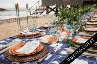 Cointreau Malibu Beach Soiree Set Up #24