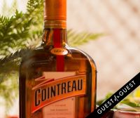 Cointreau Malibu Beach Soiree Set Up #45