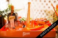Cointreau Malibu Beach Soiree Set Up #49