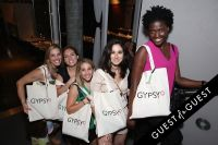 GYPSY CIRCLE Launch Party #14