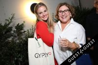 GYPSY CIRCLE Launch Party #17