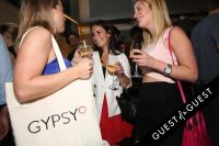 GYPSY CIRCLE Launch Party #21