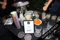 GYPSY CIRCLE Launch Party #25