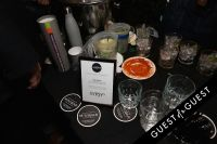 GYPSY CIRCLE Launch Party #26