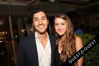 GYPSY CIRCLE Launch Party #30