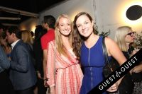 GYPSY CIRCLE Launch Party #56