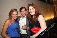 GYPSY CIRCLE Launch Party #57