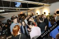 GYPSY CIRCLE Launch Party #65