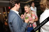 GYPSY CIRCLE Launch Party #67