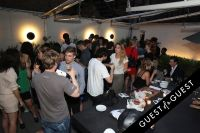 GYPSY CIRCLE Launch Party #84