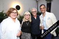 GYPSY CIRCLE Launch Party #90