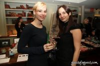 InnerRewards Official NYC Launch Party #51