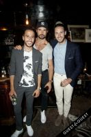 To Boot New York Celebrates NYFW: Mens #22