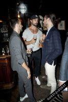 To Boot New York Celebrates NYFW: Mens #23