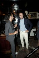 To Boot New York Celebrates NYFW: Mens #25