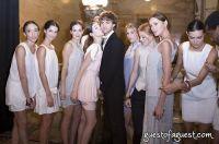 Alexander Berardi #9