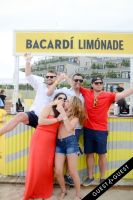 Turn Up The Summer with Bacardi Limonade Beach Party at Gurney's #15