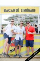 Turn Up The Summer with Bacardi Limonade Beach Party at Gurney's #16