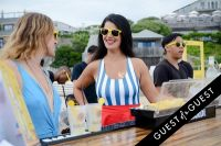 Turn Up The Summer with Bacardi Limonade Beach Party at Gurney's #22