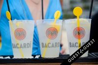 Turn Up The Summer with Bacardi Limonade Beach Party at Gurney's #23