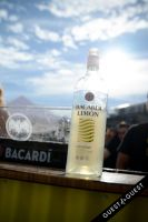 Turn Up The Summer with Bacardi Limonade Beach Party at Gurney's #42