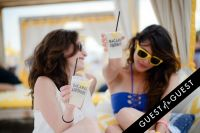 Turn Up The Summer with Bacardi Limonade Beach Party at Gurney's #81