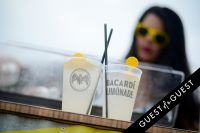 Turn Up The Summer with Bacardi Limonade Beach Party at Gurney's #86