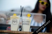 Turn Up The Summer with Bacardi Limonade Beach Party at Gurney's #87