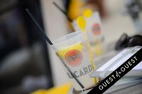 Turn Up The Summer with Bacardi Limonade Beach Party at Gurney's #120