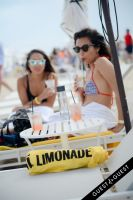 Turn Up The Summer with Bacardi Limonade Beach Party at Gurney's #145