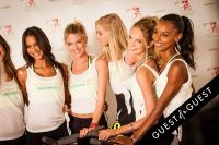 Victoria's Secret Pelotonia 2015 #6