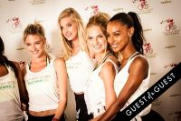 Victoria's Secret Pelotonia 2015 #7