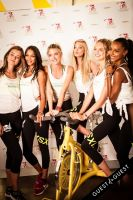 Victoria's Secret Pelotonia 2015 #11
